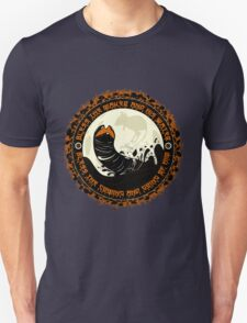 Shai Hulud 2  Unisex T-Shirt