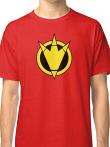 Roarin' and Scorin' Classic T-Shirt