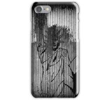Lady Liberty iPhone Case/Skin