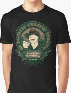 Chewing Ol Painless  Graphic T-Shirt