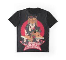 babymetal Graphic T-Shirt