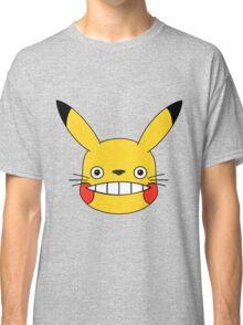 Totokachu Classic T-Shirt