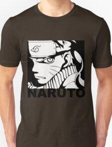 NARUTO 7 T-Shirt