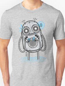 Oh Beep! T-Shirt