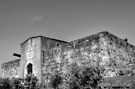Fort Montagu in Nassau, The Bahamas by Jeremy Lavender Photography