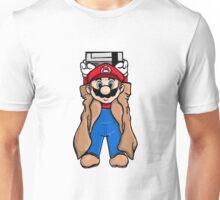 Mario Anything T-Shirt