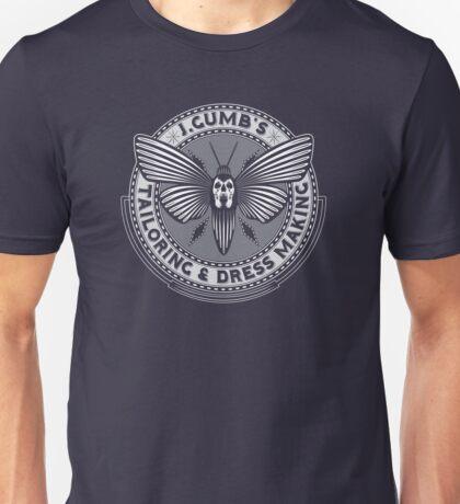 J. Gumb Tailoring Unisex T-Shirt