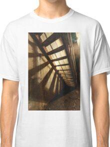 Blockhaus C16-28 Classic T-Shirt