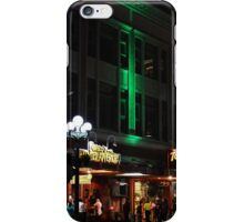 Ripley's San Antonio iPhone Case/Skin