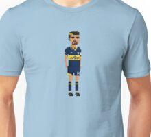Diego 95 Unisex T-Shirt