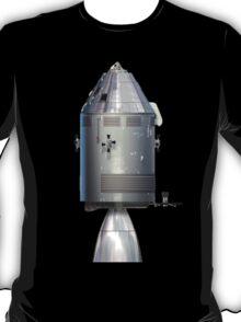Apollo CSM T-Shirt