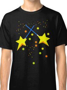 Literal Star Wars Classic T-Shirt