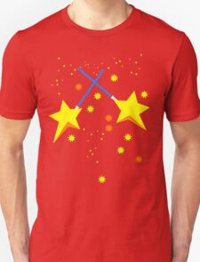 Literal Star Wars T-Shirt
