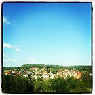 Village by aRj Photo