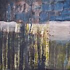 bluegreen by Iris Lehnhardt