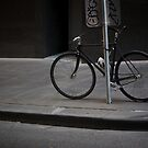 bike by thesoftdrinkfactory