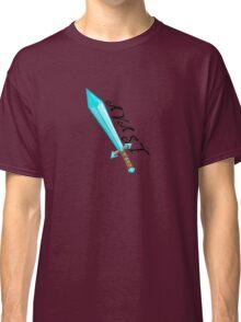 AVAST - *Limited* Diamond Edition Classic T-Shirt