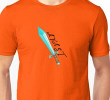 AVAST - *Limited* Diamond Edition Unisex T-Shirt