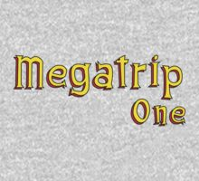 Megatrip One Kids Clothes