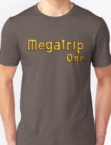 Megatrip One T-Shirt