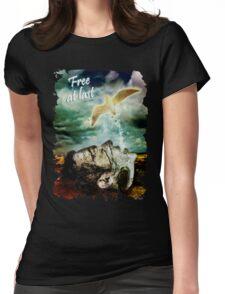 Free at Last T-Shirt