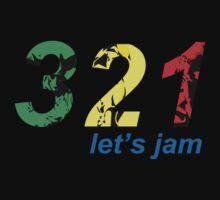 321...let's jam by omgkatkat