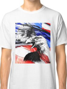This is Freedom, v2 Classic T-Shirt