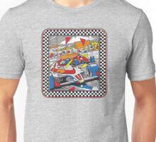 Prepare to Qualify Unisex T-Shirt