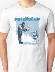 COOL FRIENDSHIP T-Shirt