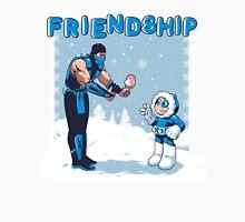 COOL FRIENDSHIP T-Shirt