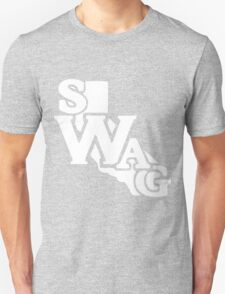 Cali Swag Unisex T-Shirt