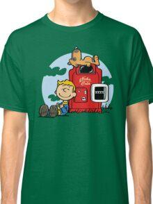 Dogmuts Classic T-Shirt