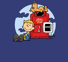 Dogmuts T-Shirt