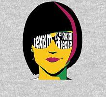 Feminist Voice Unisex T-Shirt