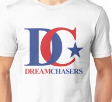 Dream Chasers Unisex T-Shirt