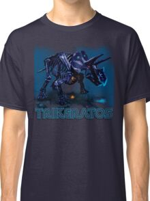 Trikeratos Classic T-Shirt