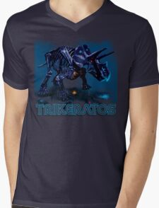 Trikeratos T-Shirt