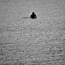 Waterworld by Rhoufi