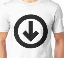 Under The Influence Unisex T-Shirt