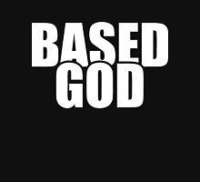 Based God T-Shirt