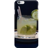 Caipirinha iPhone Case/Skin