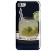 Caipirinha iPhone Case/Skin