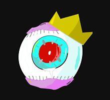 Eyeball Crown Unisex T-Shirt
