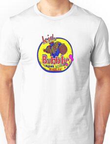 gum... T-Shirt