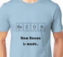 BACON!!! Unisex T-Shirt