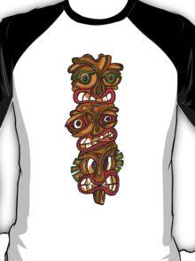 Totem FUN T-Shirt