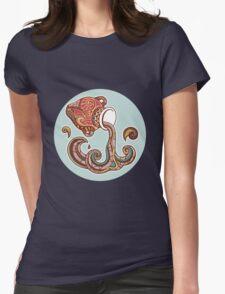 The Water-Bearer of Aquarius T-Shirt