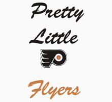 Pretty Little Flyers by krose1023