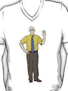 Dean! T-Shirt