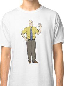 Dean! Classic T-Shirt